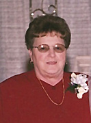 Delores Blamer Born November 23rd 1929 Remembered