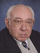 William g ioannidis born august 28th 1931 remembered for General motors retiree death benefits