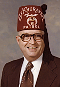 George p cub wiggins born october 6th 1920 remembered for General motors retiree death benefits