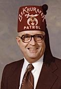 George P. (Cub)... John Stone Obituary Michigan