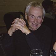 John p crozier born october 15th 1943 remembered for General motors retiree death benefits